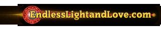 endlesslightandlove.com